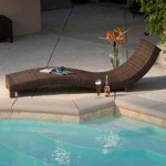 wicker lounge chair3